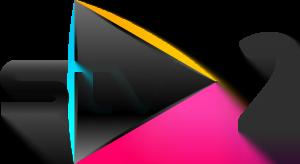 STV_2_POS_RGB