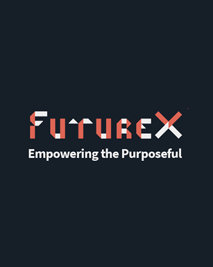 FutureX_STV Partner