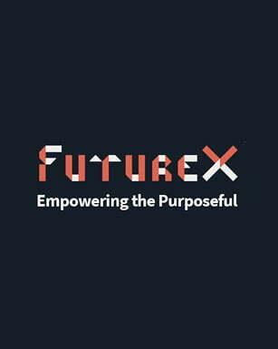 FutureX_STV Partner