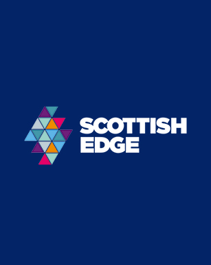 Scottish Edge_STV Partner